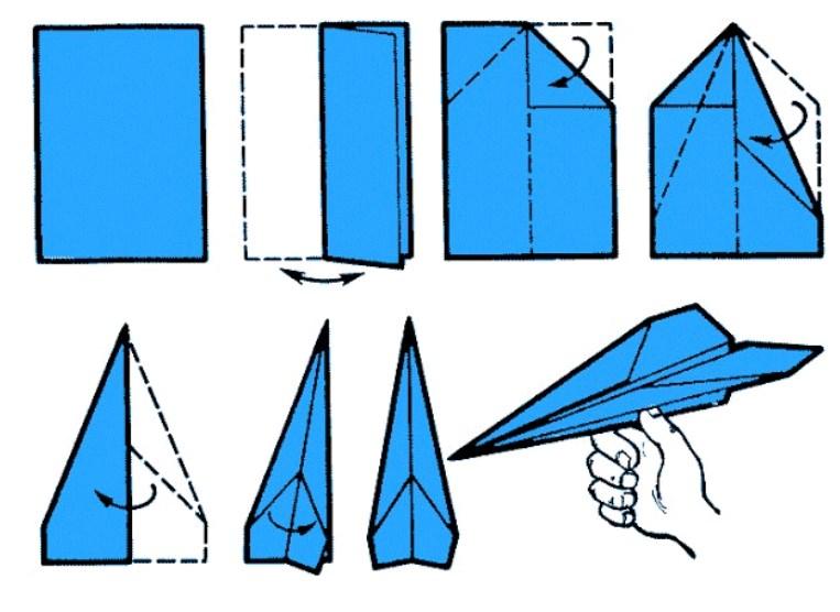 Схема люстра чижевского своими руками схема и описание 66