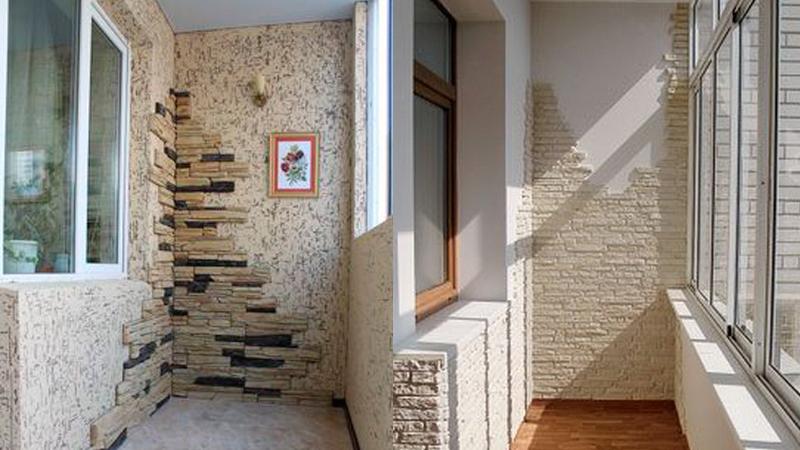 Вариант-оформления-декоративным-камнем