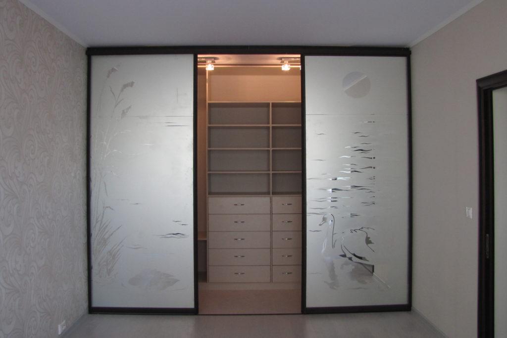 раздвижные двери двери купе межкомнатные для гардеробной и для