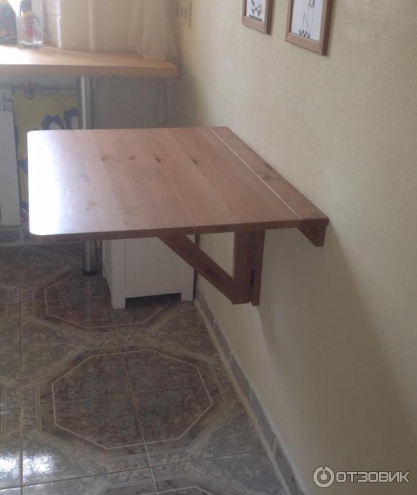 Угловой кухонный гарнитур для маленькой кухни.