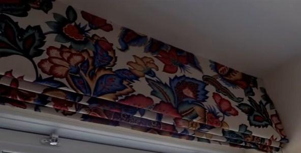 Screenshot_19-2 Как сшить римские шторы своими руками: пошаговая инструкция