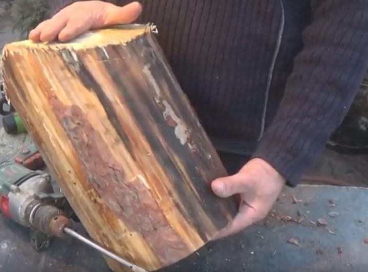 Скворечник из дерева 🍀 и подручных материалов для птиц своими руками — чертежи, размеры, фото и оригинальные идеи