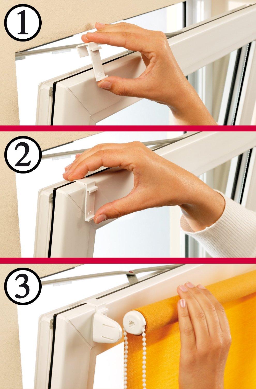 холодную как монтировать рулонные шторы на пластиковые окна компрессионное