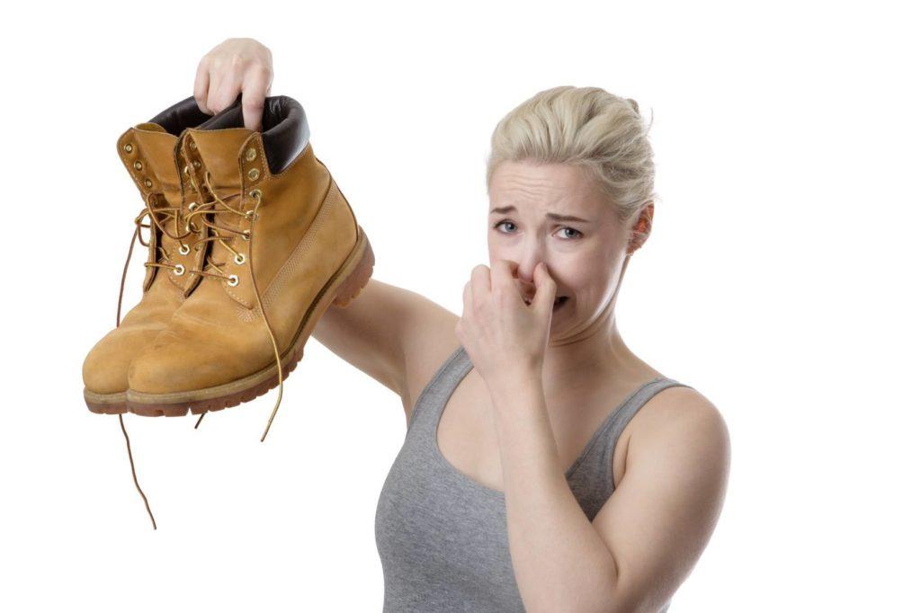 Советы, как освежить запах