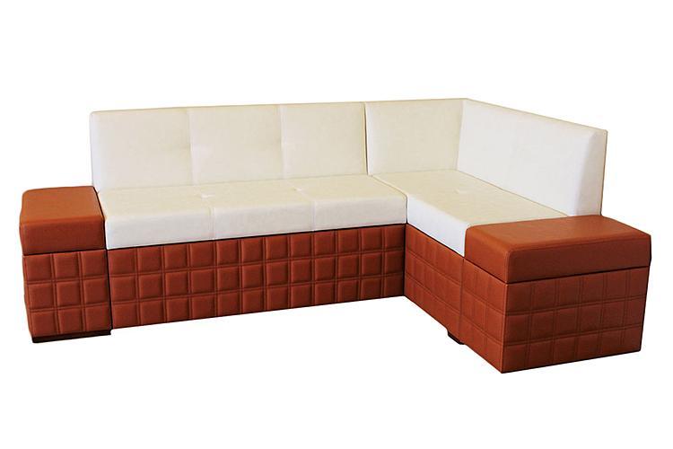 Раскладная модель дивана