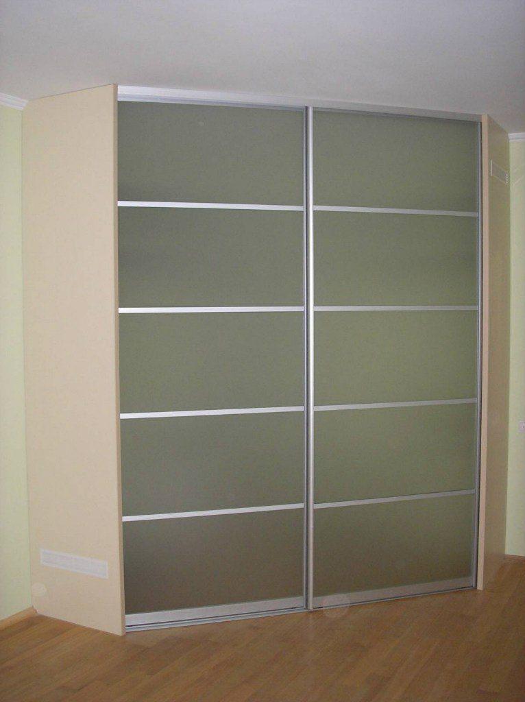 Угловой шкаф в спальню. выбираем интересные идеи и дизайны.