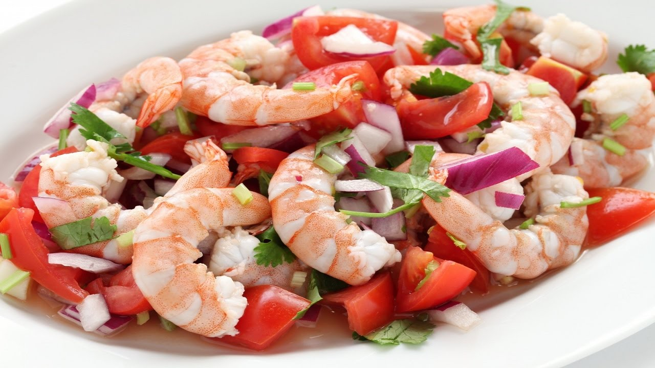 Если вам по душе легкие, аппетитные салатики, достойные меню хорошего ресторана, тогда очень рекомендую не.