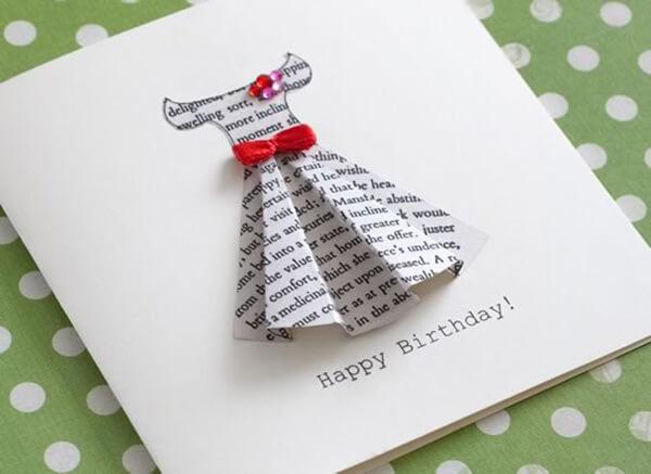 Екатерина (открытки с Днем Ангела, с Днем рождения) - clipartis 100