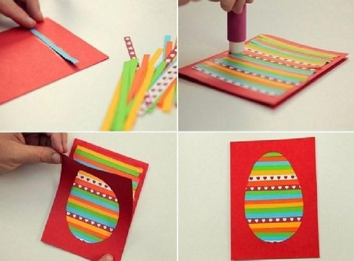 Открытка для детей своими руками мастер класс, алсу картинки