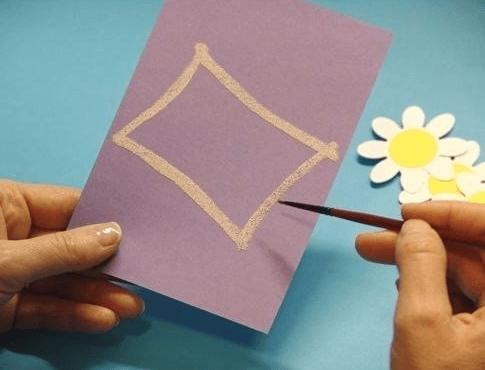 Screenshot_21 Как сделать открытку на день рождения? Много идей своими руками