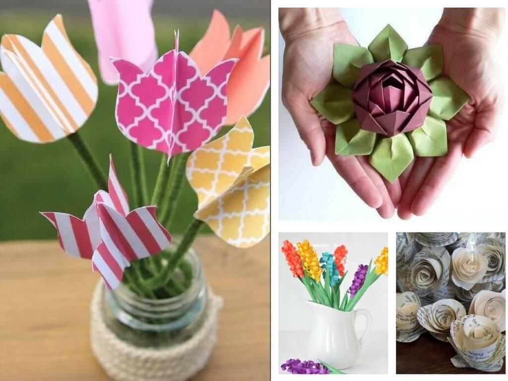 Untitled-design-1 Мастер-класс «Букет цветов из бумаги». Воспитателям детских садов, школьным учителям и педагогам