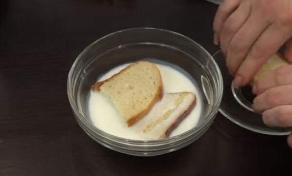 Котлеты из щуки - ну очень вкусные рецепты