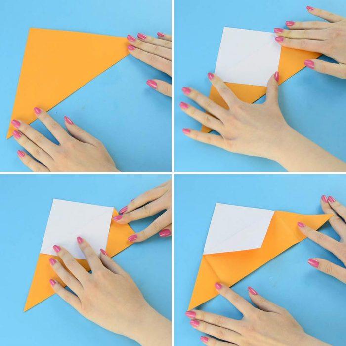 6-10 Поделки из макарон своими руками: 10 супер-проектов для начинающих