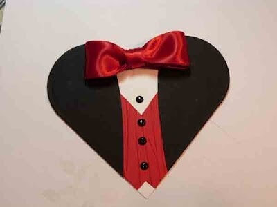 День всех влюблённых 14 февраля: что подарить девушки, парню, валентинки своими руками