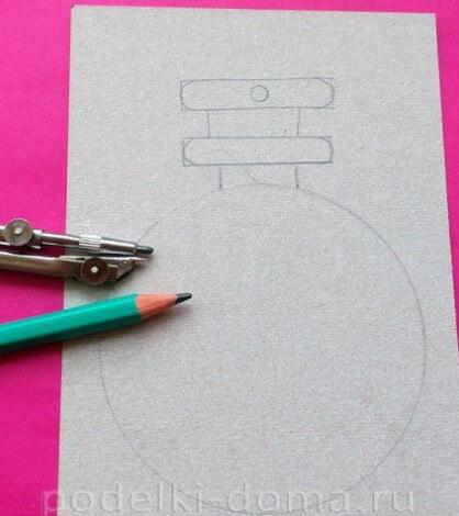 Открытки марта, как сделать открытку из пластилина папе