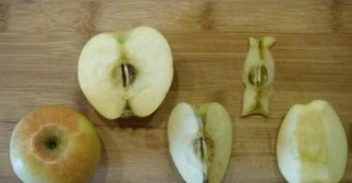 Яблочное пюре заготовка на зиму