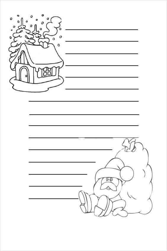 натурально, черно белые картинки письма деду морозу прокат предоставляются сноуборды
