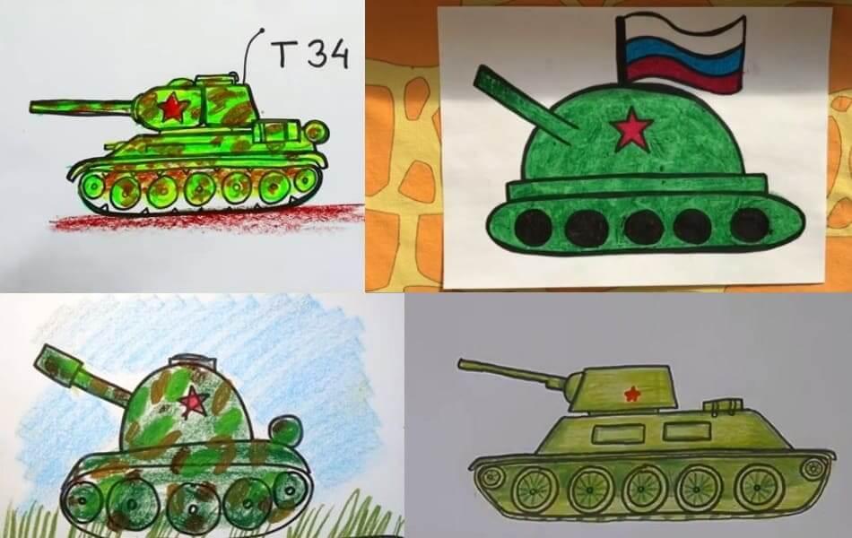 kak-narisovat-tank.jpg